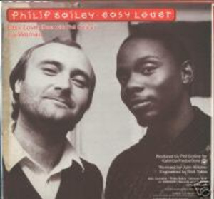 Phil_collins_easylover