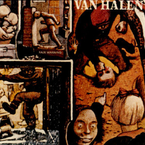 Van_halen__fair_warning